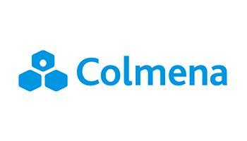 Colmena Hospitalización Domiciliaria