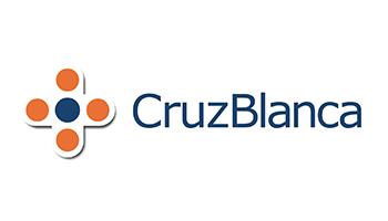 Cruz Blanca Hospitalización Domiciliaria