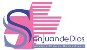 Servicio Clínico Domiciliario